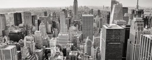 cropped-city1.jpg