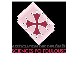 logo-adsciencespotoulouse
